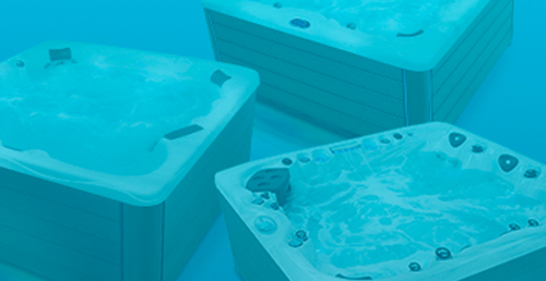compare hot tubs