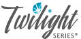 Twilight Series Spas Logo